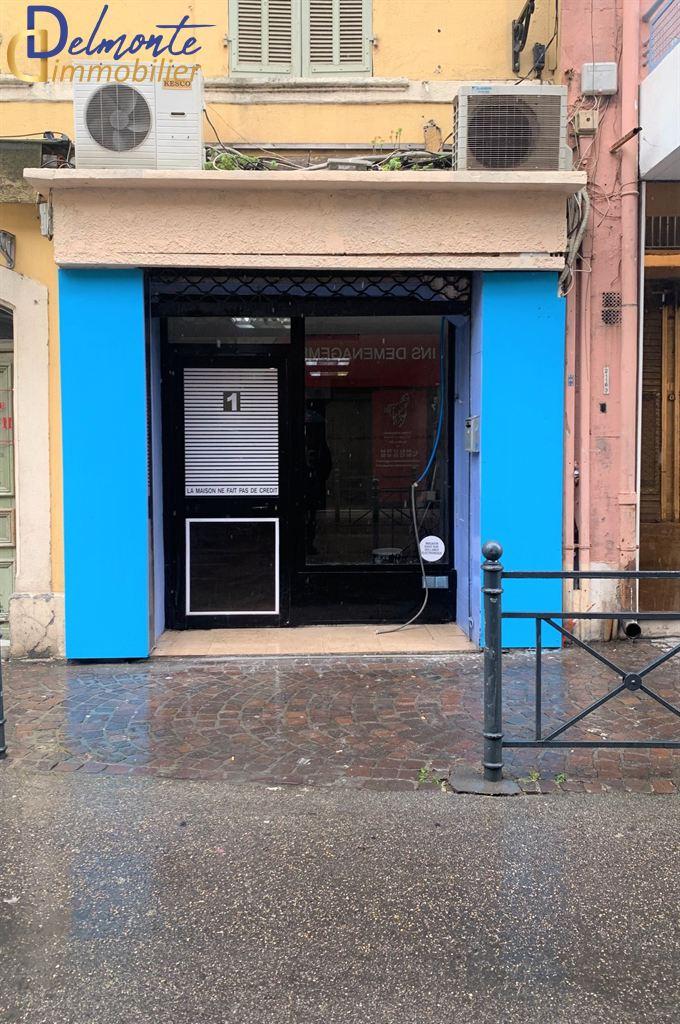 Boutique - LA SEYNE SUR MER
